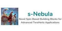 s-Nebula Logo